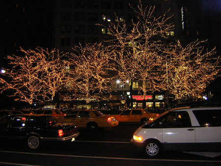 /archives/Lighted_trees_33rd_and_6th_Manh_12_03.jpg