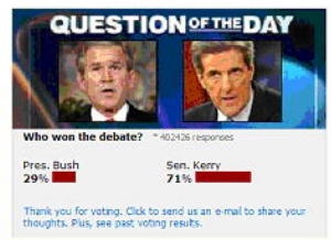 /archives/MSNBC_poll_11_pm_cropped.jpg