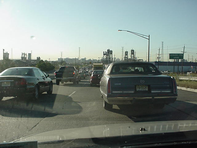 /archives/Traffic_jam_on_way_to_work2__8_9_02.jpg